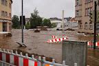 hochwasser-2013-03-06-2013 144.jpg