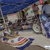 Circuito-da-Boavista-WTCC-2013-77.jpg