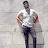 Sathvick Yerneni avatar image