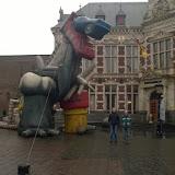 Zeeverkenners - Looptocht Utrecht - WP_20160124_025.jpg