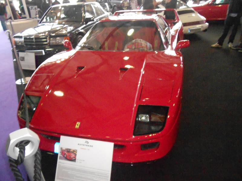 Classic Auto Madrid - 2012 - Página 3 DSCN1457