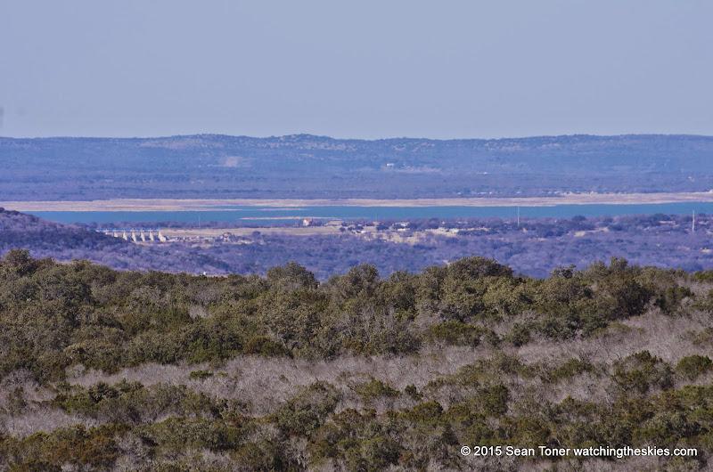 01-26-14 Marble Falls TX and Caves - IMGP1273.JPG