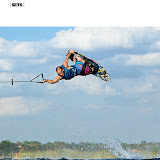 Waterski Mag shoot with Thomas Gustafson - WSK0612D_042__v.jpg