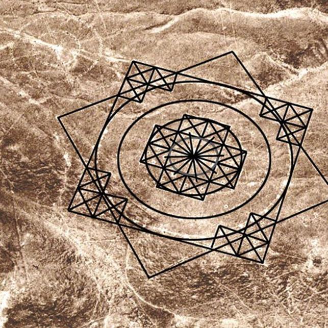 A terra de Shambhala Um reino de outra dimensão 04