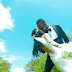 New Video Meddy-My Vow DOWNLOAD OFFICIAL MP4