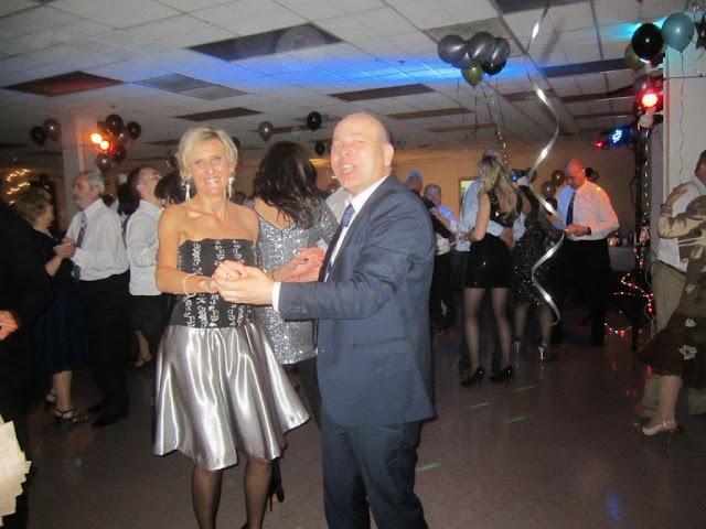 New Years Eve -  pictures by E. Gürtler-Krawczyńska - IMG_4645.jpg