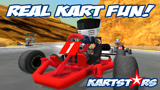 Kart Stars 1.11.9 androidappsheaven.com 6