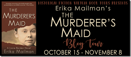 04_The-Murderers-Maid_Blog-Tour-Banner_FINAL