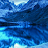 mark asquith avatar image