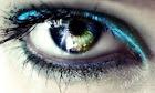10 loại đồ ăn có thể làm biến đổi màu mắt trong 60 ngày