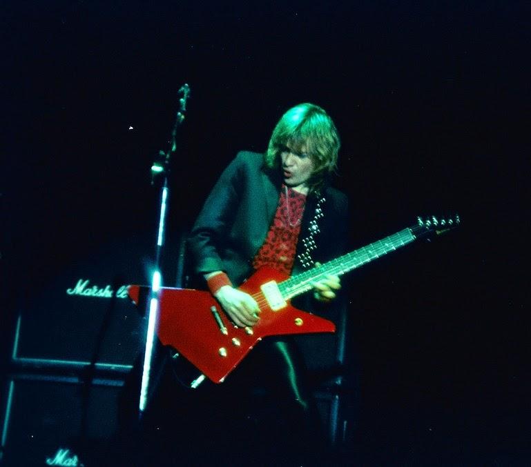 1982-adrian-2