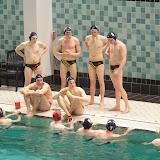 kampioenwedstrijd 37 Zeester-Meerval 2 - HZPC 3