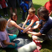 Piknik s starši 2014, 22.6.2014 Črni dol - DSCN1918.JPG
