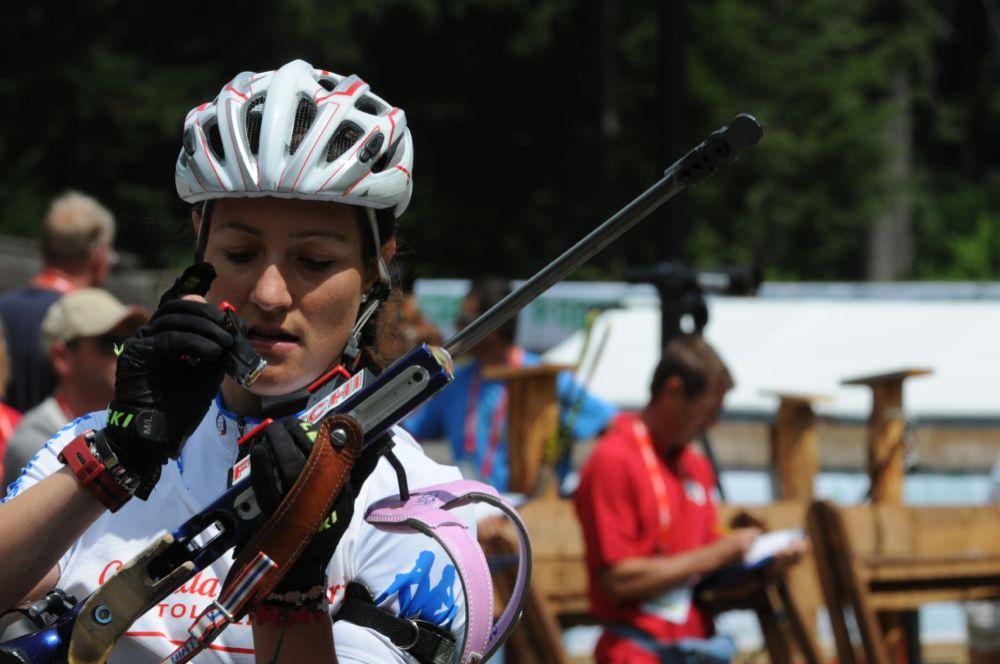 IBU Summer Biathlon WCH 2013 Formi Avoltri - FMR_5219.JPG
