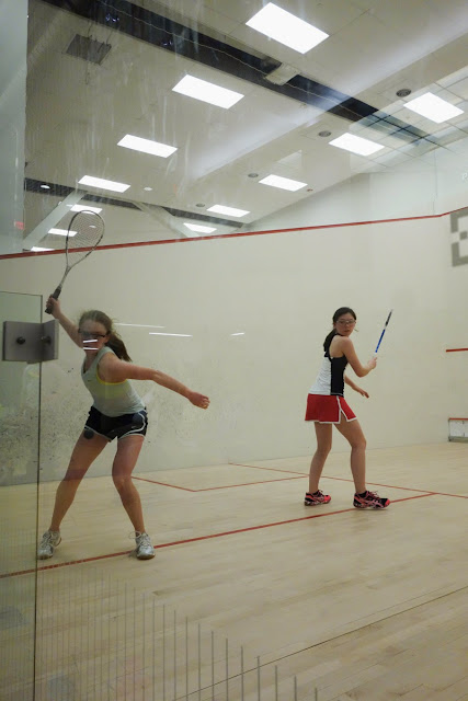 SquashBusters Silver 2014 - DSC01894.jpg
