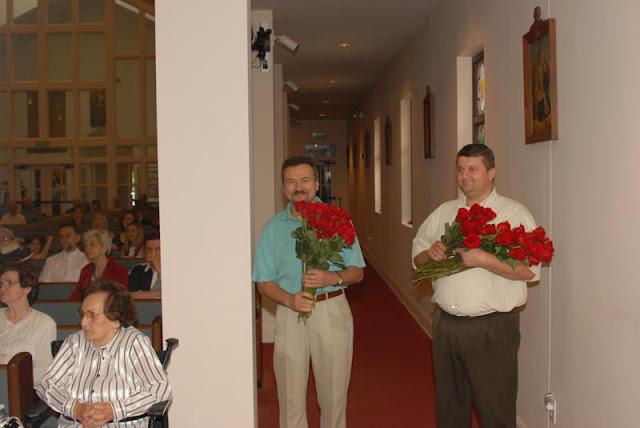 5/8/2011  Pierwsza Komunia,  Dzień Matki. Zdjęcia Grzegorz Marzec - Pierwsza%2BSw.%2BKomunia%2B205.jpg