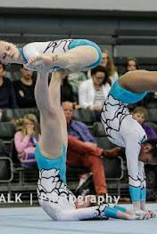 Han Balk Fantastic Gymnastics 2015-0141.jpg