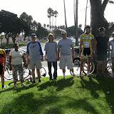 Sept 09 Bike-a-thon - 3916610110_565f2df28a.jpg
