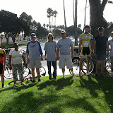 Sept 09 Bike-a-thon - 3916610110_565f2df28a.jpg