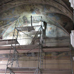 2011.07.22.-Remont fresku Golgota.JPG