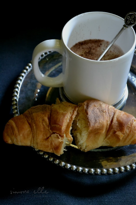 Latte_caffè_cacao_xelsis_simona_elle