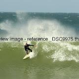 _DSC9975.thumb.jpg