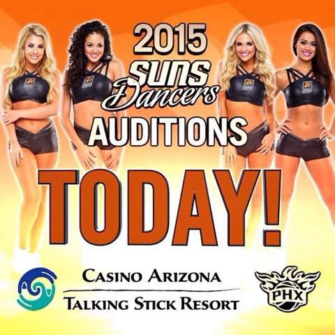 Casino arizona auditions canadian online gambling statistics