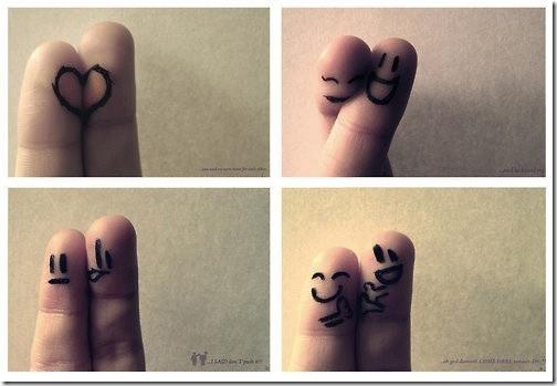 amor_dedos