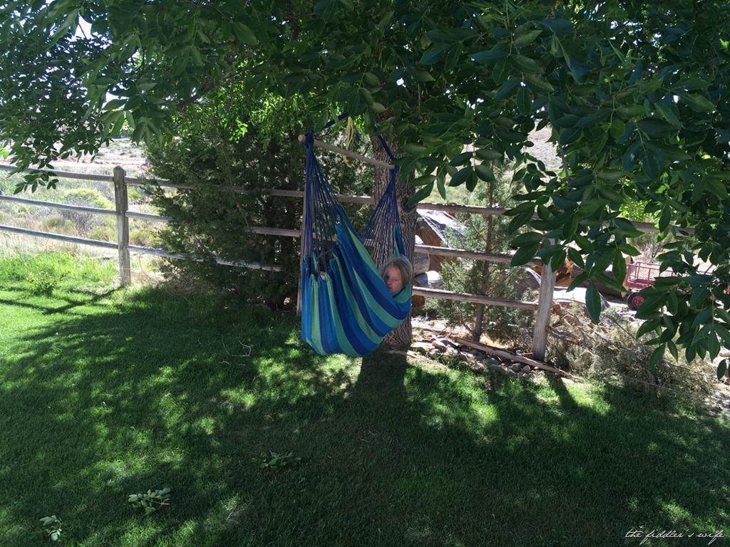 [11+-+Rosemary+in+the+hammock%5B4%5D]