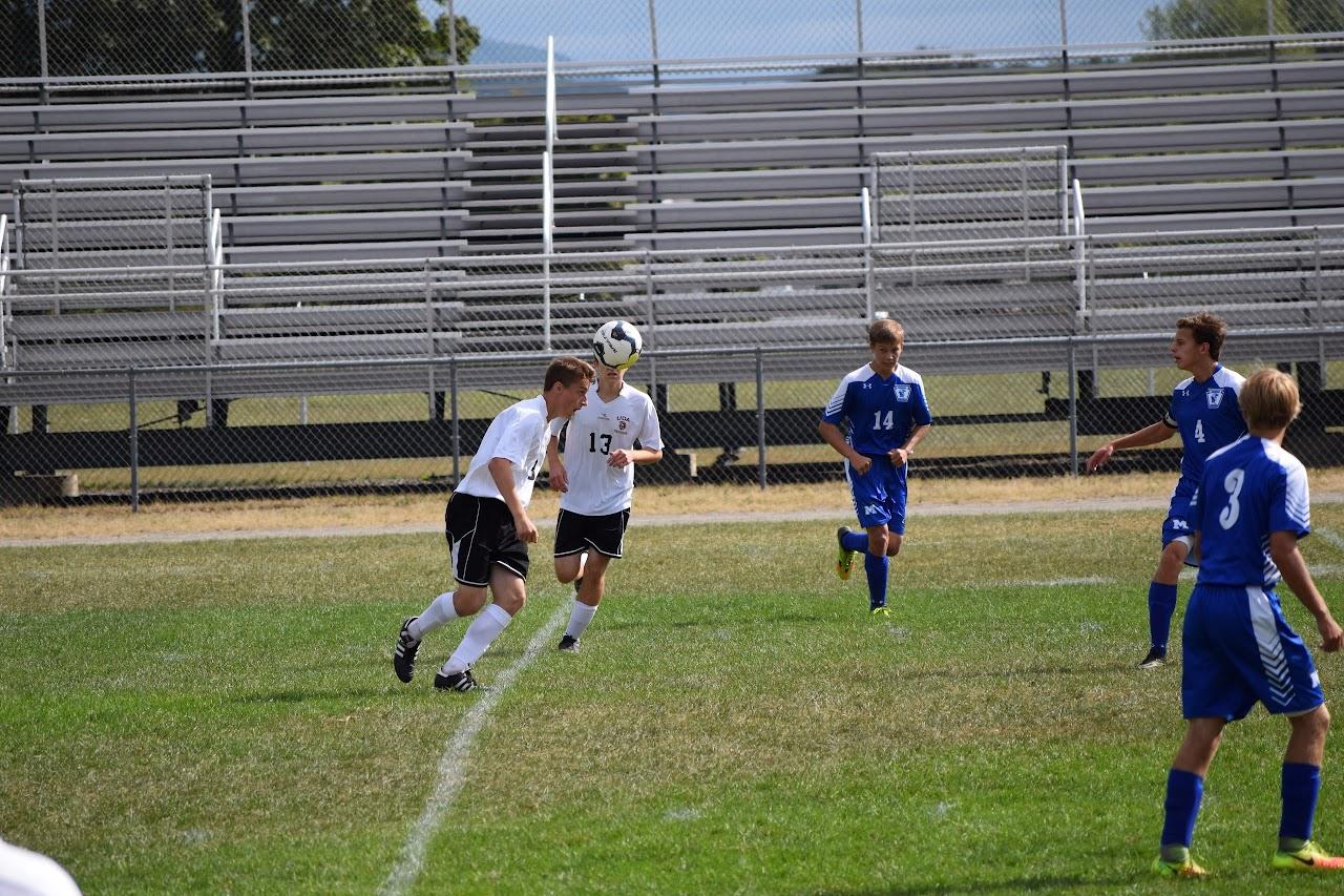 Boys Soccer Minersville vs. UDA Home (Rebecca Hoffman) - DSC_0382.JPG