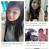 Cari Jodoh Janda Lampung Cantik Manis Sexy??