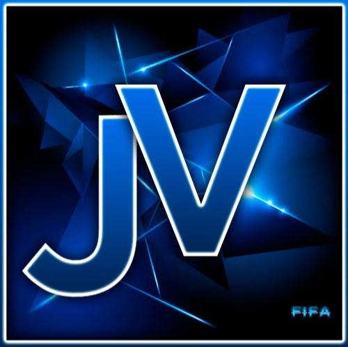 TheJuanvax  avatar