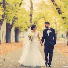 Wedding photographer Shevan J (shevanj). Photo of 10.10.2019