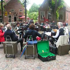 Weekend Drenthe 2009 - 065.JPG