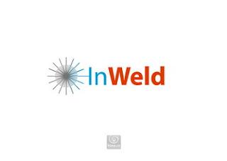 InWeld_logotyp_004