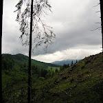 Muránska Planina (3) (800x600).jpg