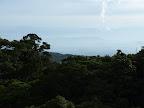 Blick von Monteverde