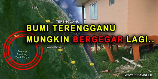 gempa bumi.png