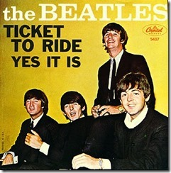 Ticket_to_Ride single-8x6