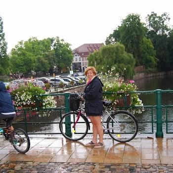 Estrasburgo 12-07-2014 17-09-03.JPG