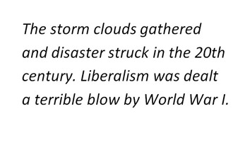 Liberalism4