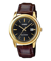 Casio Standard : MTP-VS01GL