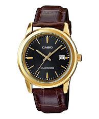 Casio Standard : LTP-1356SG