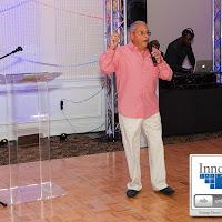 LAAIA 2013 Convention-6611
