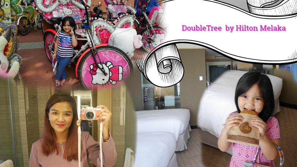 [DoubleTree+by+Hilton+Melaka%5B4%5D]