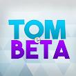 Tom e Beta C