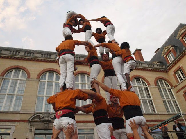 Sagals dOsona a París - 100000832616908_658453.jpg