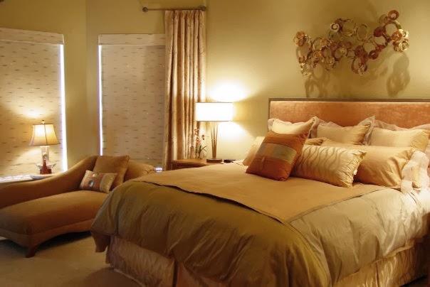 guest suite