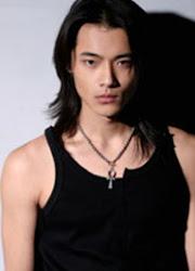 Xue Haowen Hungary Actor