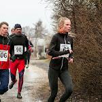 2014.04.12 Tartu Parkmetsa jooks 3 - AS20140412TPM3_281S.JPG